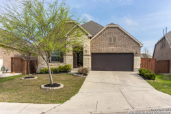 Photo of 12315 Pecos Valley, San Antonio, TX 78254 (MLS # 1384888)
