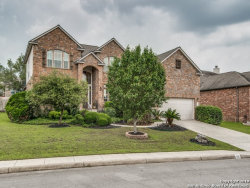 Photo of 22 Impala Way, San Antonio, TX 78258 (MLS # 1384905)