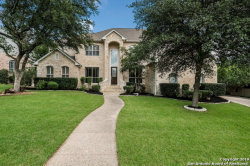 Photo of 2006 Cactus Bluff, San Antonio, TX 78258 (MLS # 1384916)