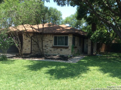 Photo of 120 KERRY BROOK DR, Converse, TX 78109 (MLS # 1384958)
