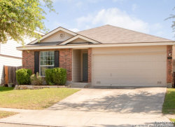 Photo of 11111 Buckskin Bend, San Antonio, TX 78254 (MLS # 1384972)