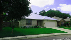Photo of 9342 STRONG BOX WAY, San Antonio, TX 78254 (MLS # 1384983)
