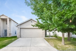 Photo of 12223 AUTUMN CHERRY, San Antonio, TX 78254 (MLS # 1384994)