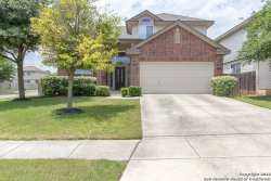 Photo of 10203 CASPIAN BND, San Antonio, TX 78254 (MLS # 1385007)