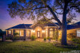 Photo of 150 SUMMER GLEN LN, New Braunfels, TX 78132 (MLS # 1385010)