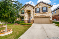 Photo of 15423 BIRDSTONE LN, San Antonio, TX 78245 (MLS # 1385036)