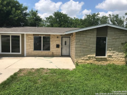 Photo of 3307 COLGLAZIER AVE, San Antonio, TX 78223 (MLS # 1385050)