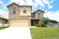 Photo of 14009 Shivers Cove, San Antonio, TX 78254 (MLS # 1385058)