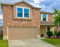 Photo of 9510 LOOKOVER BAY, Converse, TX 78109 (MLS # 1385061)