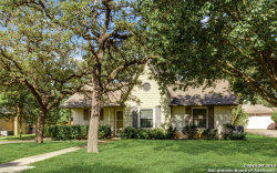 Photo of 138 Oak Grove Dr, Boerne, TX 78006 (MLS # 1385070)