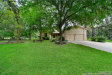 Photo of 25310 STARLING DR, San Antonio, TX 78255 (MLS # 1385133)