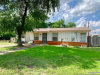 Photo of 603 REXFORD DR, San Antonio, TX 78216 (MLS # 1385142)