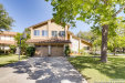 Photo of 2902 COUNTRY VILLA, San Antonio, TX 78231 (MLS # 1385160)