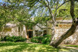 Photo of 13810 Bluffcircle, San Antonio, TX 78216 (MLS # 1385166)