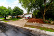 Photo of 6627 Raintree Forest, San Antonio, TX 78233 (MLS # 1385223)