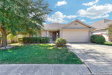 Photo of 10822 Shetland Hills, San Antonio, TX 78254 (MLS # 1385227)