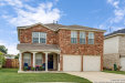 Photo of 13147 Regency Forest, San Antonio, TX 78249 (MLS # 1385241)