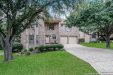 Photo of 963 LIGHTSTONE DR, San Antonio, TX 78258 (MLS # 1385243)