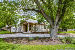 Photo of 121 North St, Boerne, TX 78006 (MLS # 1385245)