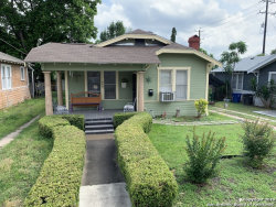 Photo of 906 E GRAYSON ST, San Antonio, TX 78208 (MLS # 1385252)