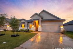 Photo of 920 CARRIAGE LOOP, New Braunfels, TX 78132 (MLS # 1385256)