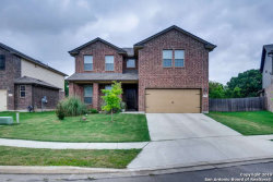 Photo of 8731 Indian Bluff, Converse, TX 78109 (MLS # 1385261)