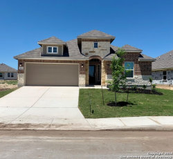 Photo of 8511 Norias Wheel, San Antonio, TX 78254 (MLS # 1385263)