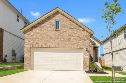 Photo of 5107 Longhorn River, Converse, TX 78109 (MLS # 1385269)