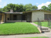 Photo of 215 SOUTHBRIDGE ST, San Antonio, TX 78216 (MLS # 1385274)