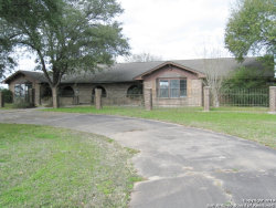 Photo of 1488 E US Highway 90, Waelder, TX 78959 (MLS # 1385283)