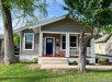 Photo of 711 W LULLWOOD AVE, San Antonio, TX 78212 (MLS # 1385287)