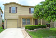 Photo of 7823 Caballo Canyon, San Antonio, TX 78244 (MLS # 1385498)