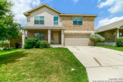 Photo of 7614 Sterling Manor, Converse, TX 78109 (MLS # 1385579)