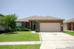 Photo of 8723 GAVEL GATE, Converse, TX 78109 (MLS # 1385610)