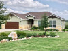 Photo of 2902 SUMMIT DR, New Braunfels, TX 78132 (MLS # 1385618)