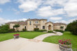 Photo of 114 VALLEY KNOLL, Boerne, TX 78006 (MLS # 1385917)