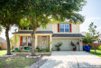 Photo of 204 Frontier Cove, Cibolo, TX 78108 (MLS # 1385957)
