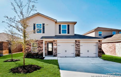 Photo of 8022 Bluewater Cove, San Antonio, TX 78254 (MLS # 1385986)