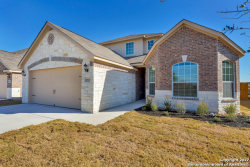 Photo of 12890 Cedarcreek Trail, San Antonio, TX 78254 (MLS # 1385988)