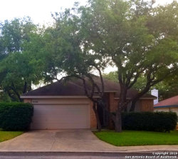 Photo of 2330 Goat Hollow, San Antonio, TX 78232 (MLS # 1385995)