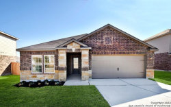 Photo of 7823 Bluewater Cove, San Antonio, TX 78254 (MLS # 1385997)