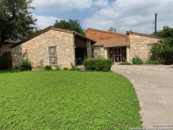 Photo of 2214 WAR DANCE ST, San Antonio, TX 78238 (MLS # 1385999)