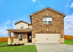 Photo of 7836 Oxbow Way, San Antonio, TX 78254 (MLS # 1386000)