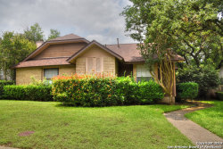 Photo of 9529 COOLBROOK, San Antonio, TX 78250 (MLS # 1386008)