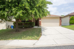 Photo of 1022 Magnolia Bend, San Antonio, TX 78251 (MLS # 1386020)