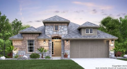Photo of 5518 Carriage Falls, San Antonio, TX 78261 (MLS # 1386033)