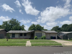 Photo of 314 PINEWOOD LN, San Antonio, TX 78216 (MLS # 1386035)