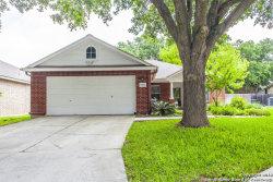 Photo of 13635 ASHLEY OAKS, San Antonio, TX 78247 (MLS # 1386037)