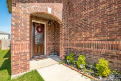 Photo of 7931 Assumption Dr, San Antonio, TX 78254 (MLS # 1386040)