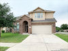 Photo of 100 CHAPS ST, Cibolo, TX 78108 (MLS # 1386064)